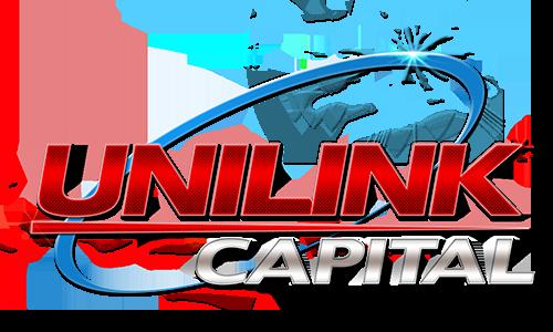 Unilink Capital Providing Capital Solutions